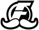 Agence FMC
