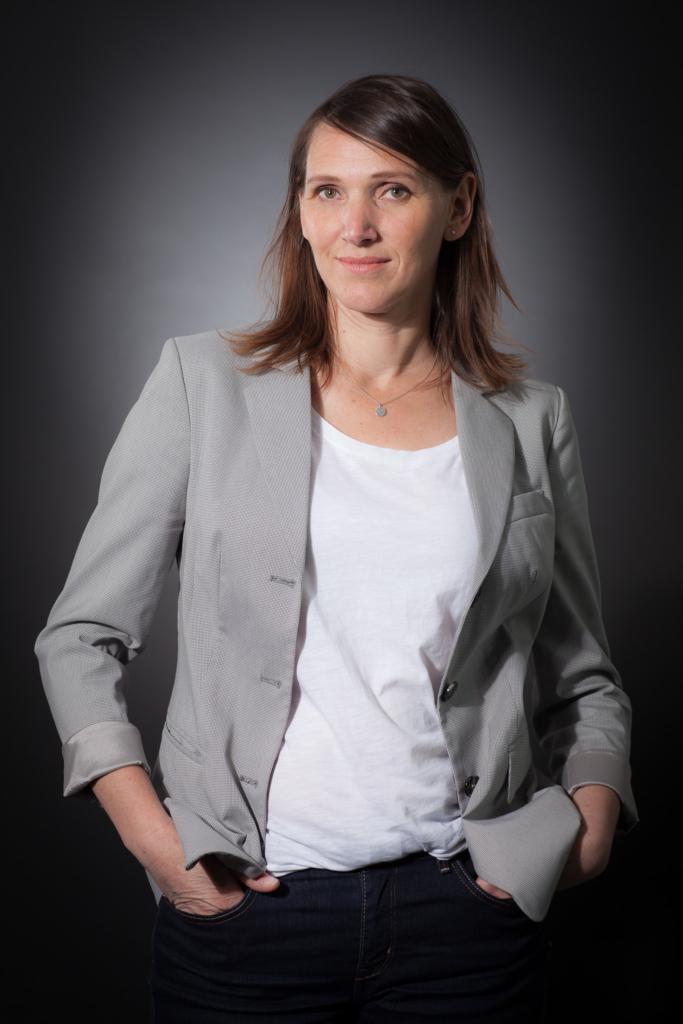 Valerie L.