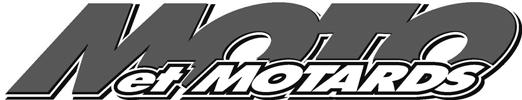 Moto et Motards