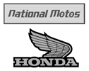 National Motos