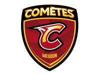 Cometes